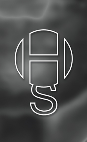 H&S_home